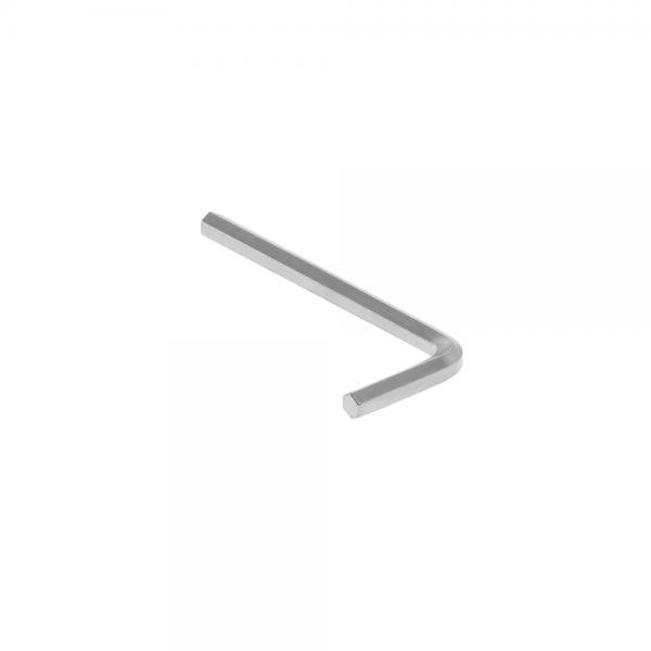 Sechskantschlüssel 5,5 mm