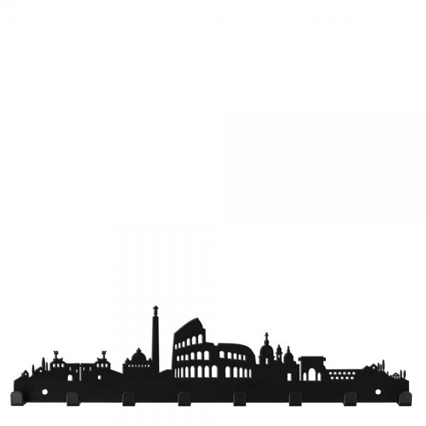 Skyline Rom Garderobe